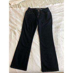 J Brand Jeans indigo wash Size 30